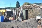 Landhaus 3450 La Palma - 32