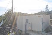 Landhaus 3450 La Palma - 34