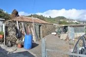 Landhaus 3450 La Palma - 36