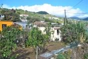 Landhaus 3450 La Palma - 38