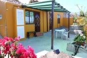 Landhaus 3450 La Palma - 3
