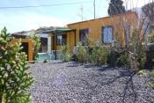 Landhaus 3450 La Palma - 2