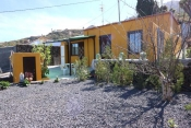 Landhaus 3450 La Palma - 4