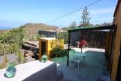 Landhaus 3450 La Palma - 5