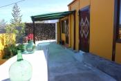 Landhaus 3450 La Palma - 6