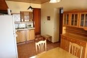 Landhaus 3450 La Palma - 7