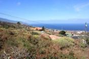 Landhaus 3450 La Palma - 8