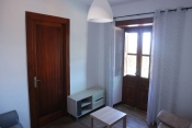 Landhaus 3450 La Palma - 9
