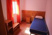 Landhaus 3450 La Palma - 10