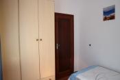 Landhaus 3450 La Palma - 14