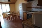 Landhaus 3450 La Palma - 17