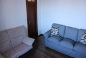 Landhaus 3450 La Palma - 20