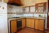 Landhaus 3450 La Palma - 23