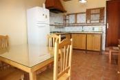 Landhaus 3450 La Palma - 24