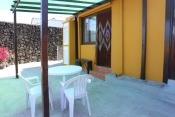 Landhaus 3450 La Palma - 25