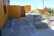Landhaus 3450 La Palma - 26