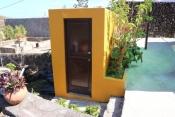 Landhaus 3450 La Palma - 11