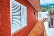 Bungalow 3451 La Palma - 10