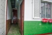 Bungalow 3451 La Palma - 50