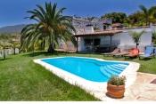 Casa 378 La Palma - 3