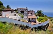 Casa 378 La Palma - 2