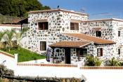 Casa 378 La Palma - 4