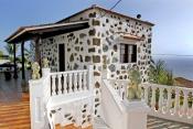 Casa 378 La Palma - 5