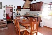 Casa 378 La Palma - 14
