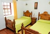 Casa 378 La Palma - 15
