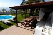 Casa 378 La Palma - 29
