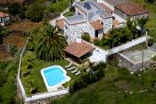 Casa 378 La Palma - 26