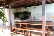 Casa 378 La Palma - 27