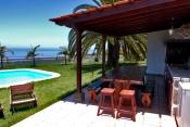 Casa 378 La Palma - 28