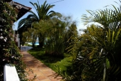 Casa 378 La Palma - 30
