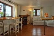 Casa 378 La Palma - 7