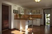 Casa 378 La Palma - 10