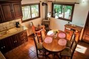 Casa 378 La Palma - 12