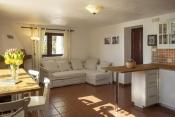 Casa 378 La Palma - 9