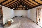 Casa 378 La Palma - 32
