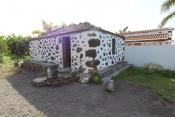Casa 378 La Palma - 31
