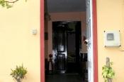 Casa urbana 389 La Palma - 8