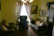 Casa urbana 389 La Palma - 3