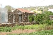 Casa urbana 389 La Palma - 5
