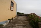 Casa urbana 389 La Palma - 11