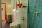 Apartment 1545 La Palma - 7