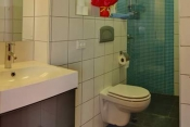 Apartment 1545 La Palma - 8