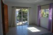 Apartment 583 La Palma - 9
