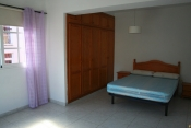 Apartment 583 La Palma - 7