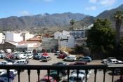Apartment 583 La Palma - 13
