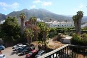Apartment 583 La Palma - 12